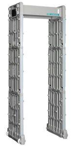 Арочный металлодетектор БЛОКПОСТ PC Z 800-1600-2400 СБР