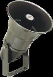 HS-30M всепогодный рупорный громкоговоритель 30 ватт inter m