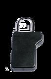 Padlock антикражный датчик замок — копия