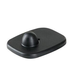 Mini Square (Mini Hard Tag, Микро, Mini) антикражный датчик