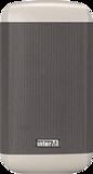 CU-410FO громкоговоритель колонного типа 10 вт Inter-M