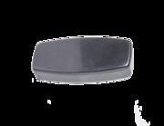 Waterproof tag антикражный датчик