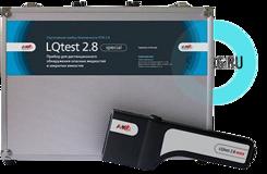 lqtest_28-portativnyy-pribor-bezopasnosti_sao96ru.png