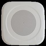 CS-301FQ громкоговоритель потолочный 1 вт inter-m
