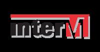 logo_inter-m.png
