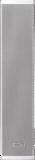 CU-930 громкоговоритель 30 вт inter-m