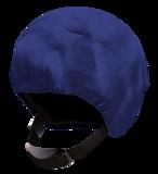 Защитный шлем Альфа с забралом, купить,цена,производитель,екатеринбург