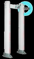 pc-x-3300mk-metallodetektor_blokpost-sao96ru.png