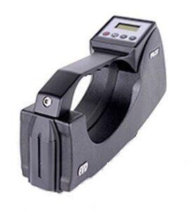 ПИЛОТ-М-портативный-обнаружитель-детектор-паров-взрывчатых-веществ-цена-купить-производитель-екатеринбург