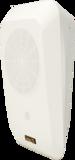 IWS-03 громкоговоритель настенный 3 вт слоновая кость