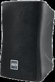 CI-60T(B) громкоговоритель 30 вт чёрный