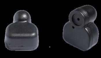 Mini Delta антикражный, противокражный датчик,бирка,магнит  радиочастотный,цена,купить,екатеринбург