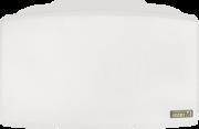WS-230 громкоговоритель настенный 30 вт,и слоновая кость inter-m