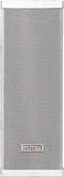 CU-910V настенный громкоговоритель inter-m