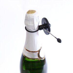 Бутылочный круглый датчик Bottle Tag